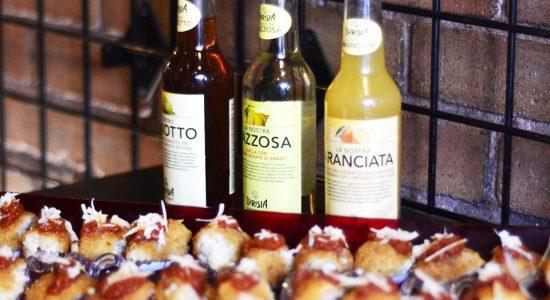 Boissons 100% italiennes | Il Cuginetto – Comptoir italien
