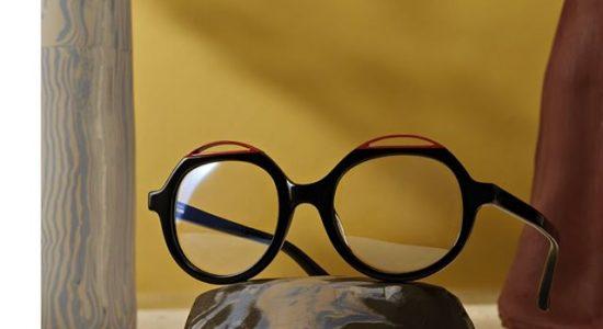 Marque à découvrir : Tarian | Lunetterie Optiboutiq