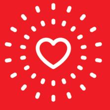 Un amour de Musée | La Saint-Valentin au MNBAQ