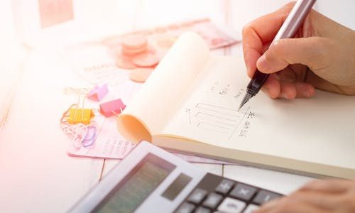 REER, CELI, Fonds de travailleurs | Impôts personnels Michel Pilette