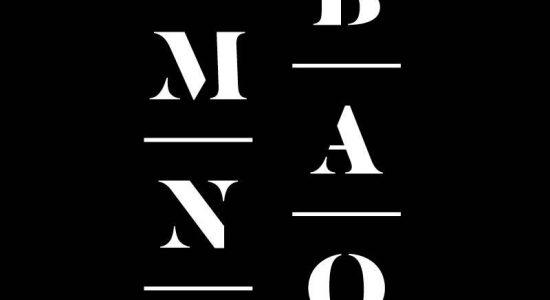 Websérie «Une œuvre expliquée» | MNBAQ