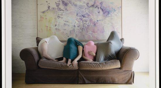 Restez à la maison | Exposition virtuelle thématique