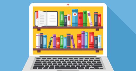Abonnement en ligne | Bibliothèque Collège-Jésuites