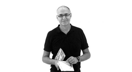 Alain Caron : l'oeil pour la beauté de Québec - Ève Cayer