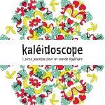 Répertoire Kaléidoscope – YWCA Québec | Livres jeunesse - YWCA Québec