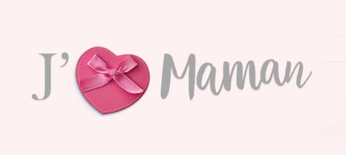 Fête des mères | Jean Coutu – Katherine Harrison & Karen Ann O'Grady