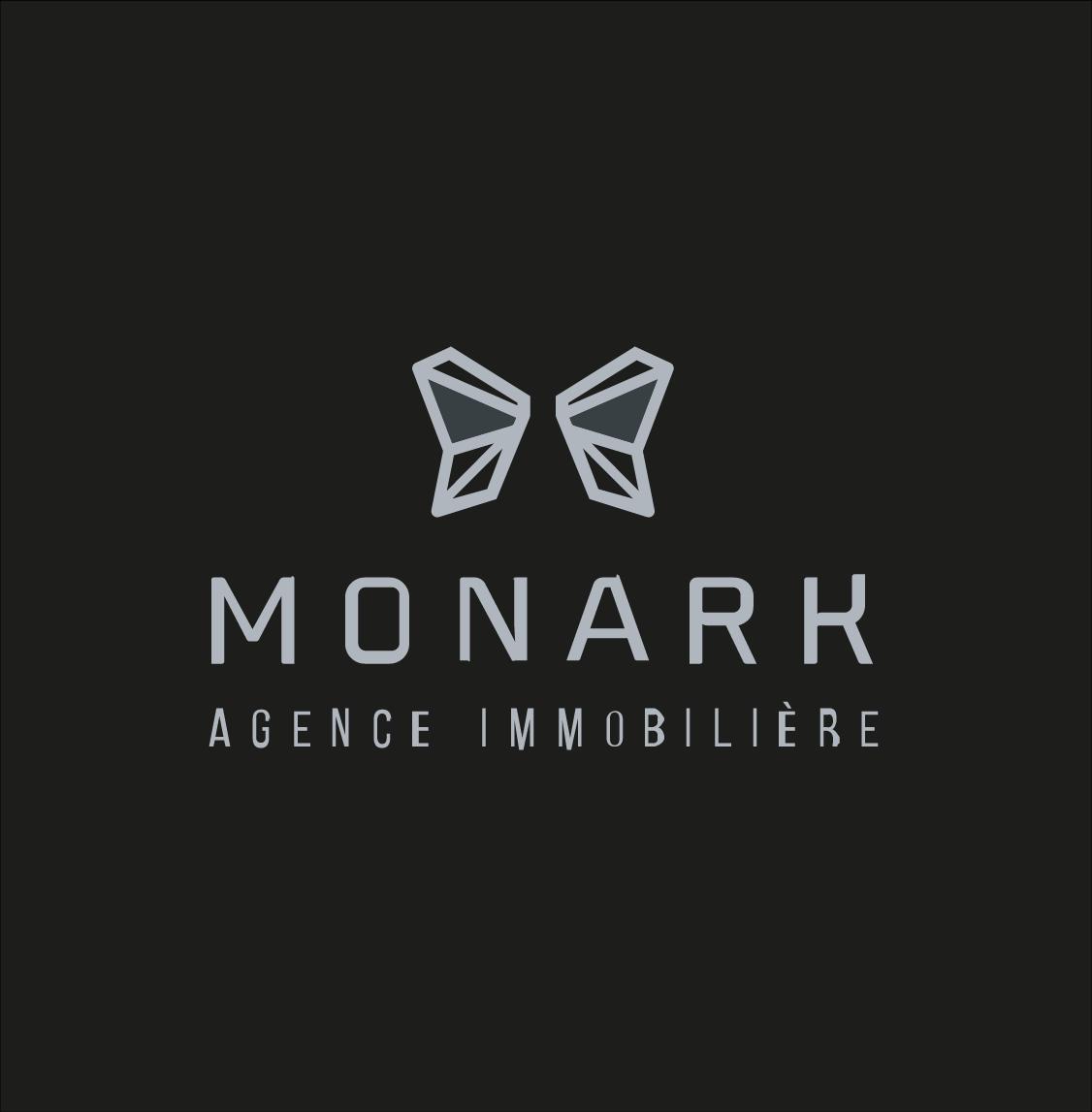 Monark agence immobilière