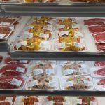 Brochettes - Marjane | Boucherie - Épicerie - Traiteur