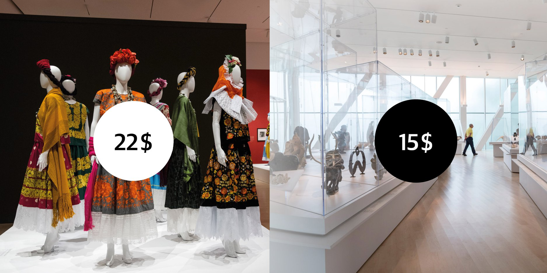 Billetterie en ligne   Musée national des beaux-arts du Québec