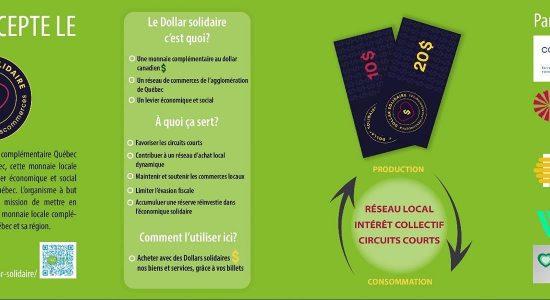 Dollars solidaires chez Marjane | Marjane | Boucherie – Épicerie – Traiteur