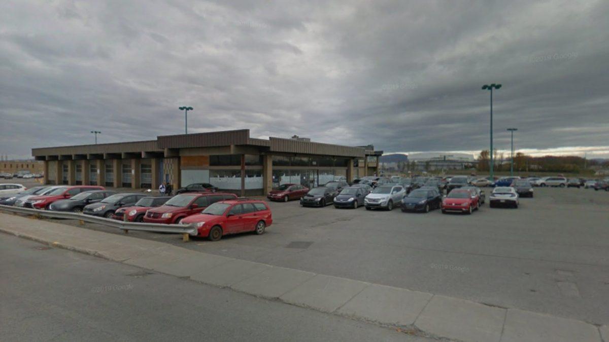 «Québec, ville éponge» pour une cité plus écologique | 23 novembre 2020 | Article par Julie Rheaume