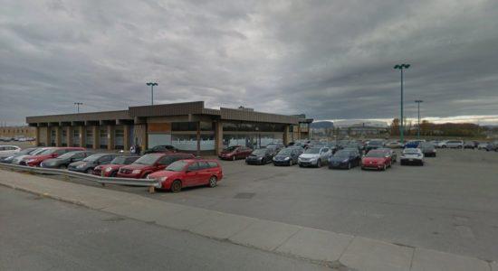 «Québec, ville éponge» pour une cité plus écologique - Julie Rheaume