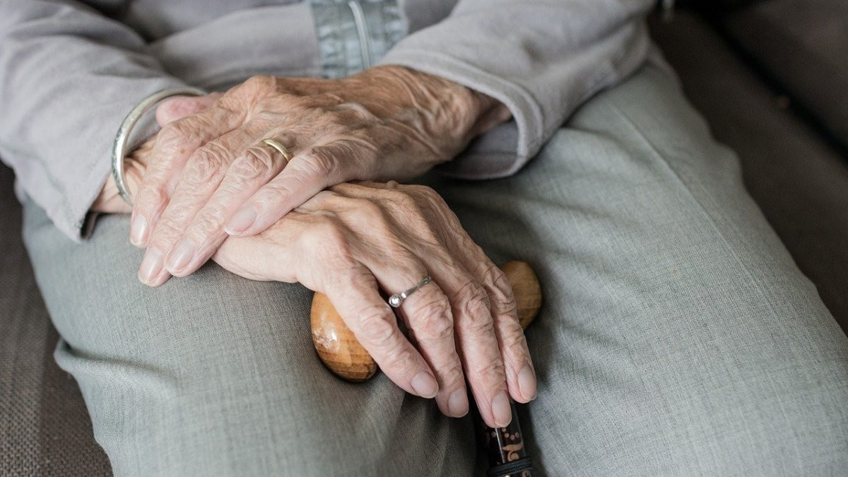 Une initiative pour améliorer l'inclusion des aînés   19 janvier 2021   Article par Julie Rheaume