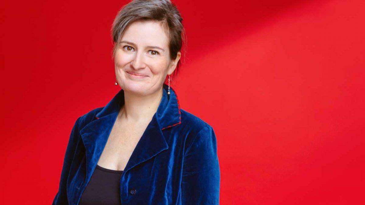Un 50e anniversaire particulier pour le Trident | 18 janvier 2021 | Article par Julie Rheaume