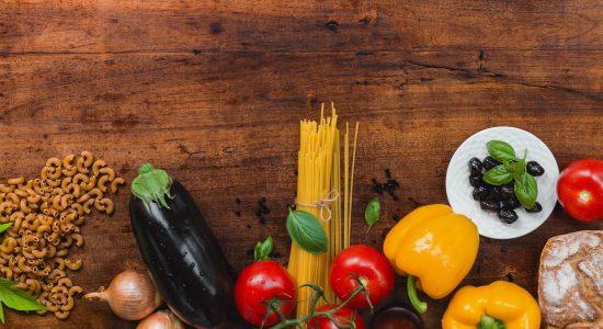 L'épicerie écologique La Locale ouvrira en mai - Véronique Demers