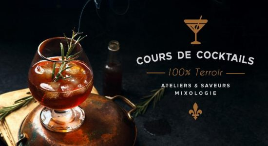 100% Terroir