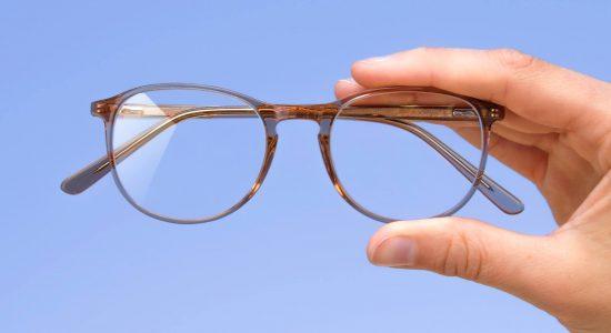 Examens de la vue | Lunetterie New Look