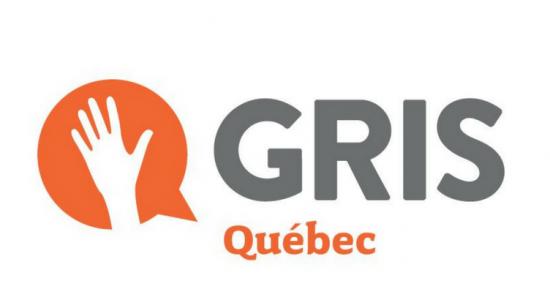 Assemblée générale annuelle – Gris Québec