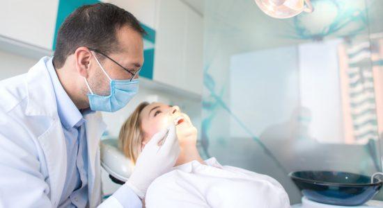 Plan de financement | Centres dentaires Lapointe
