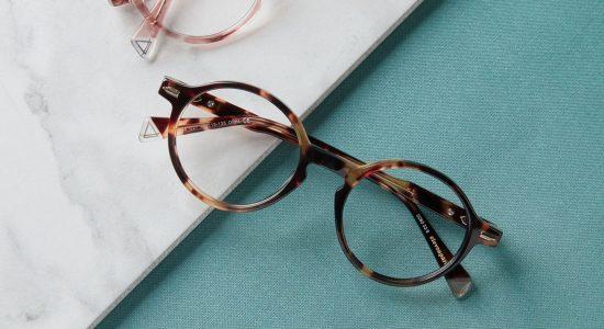Une aide financière pour l'achat des lunettes de vos enfants | DOYLE pour Langlois opticien